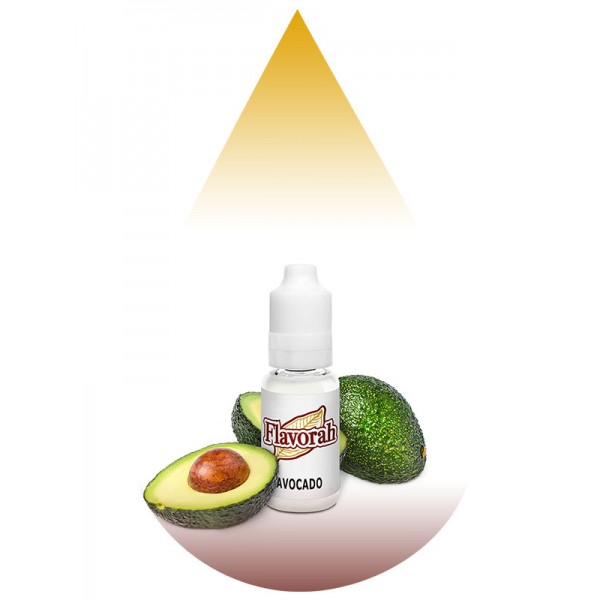 Avocado-FLV