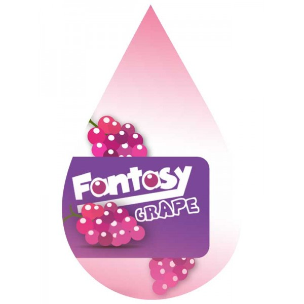 Fantasy Grape-MB