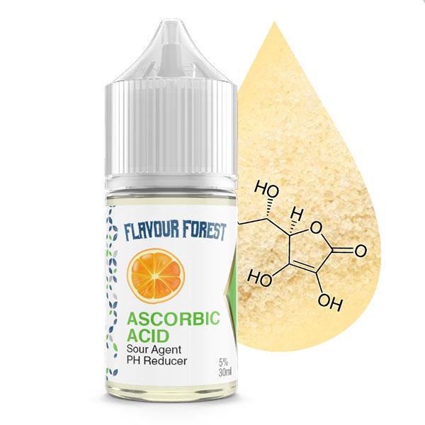 Ascorbic Acid 30ml