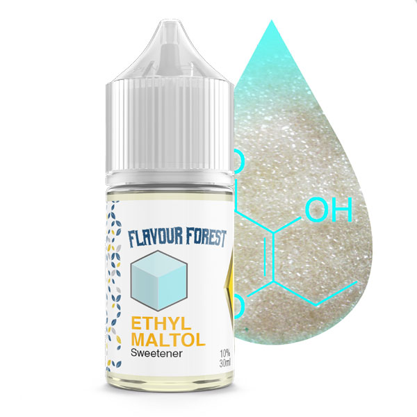 Ethyl Maltol 30ml
