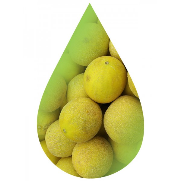 Honeydew Melon-CAP