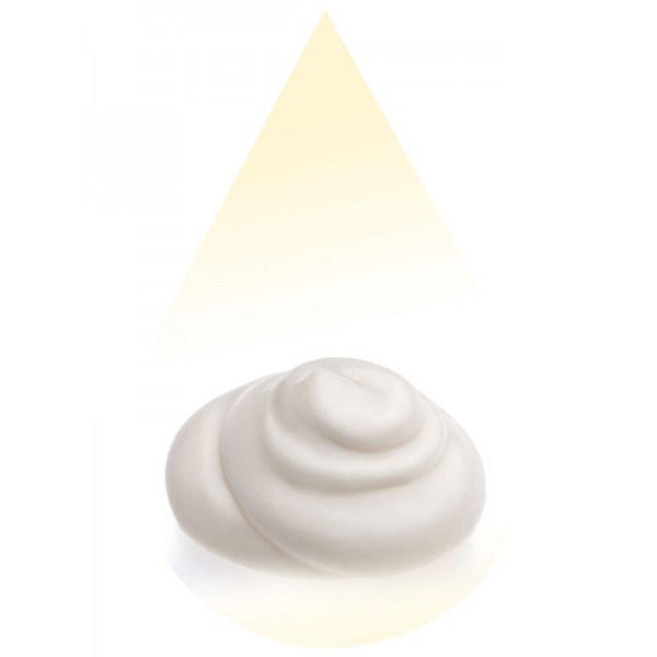 Whipped Marshmallow-CAP