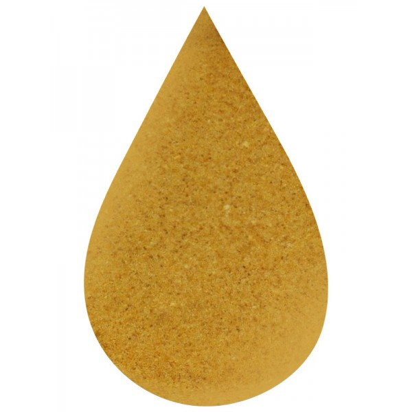 Graham Cracker Pie Crust-WF