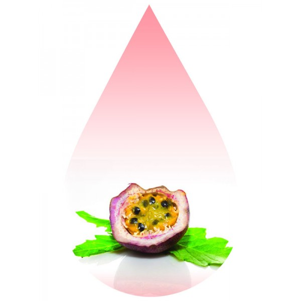 Red Passionfruit-EUR