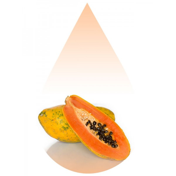 Ripe Papaya-EUR