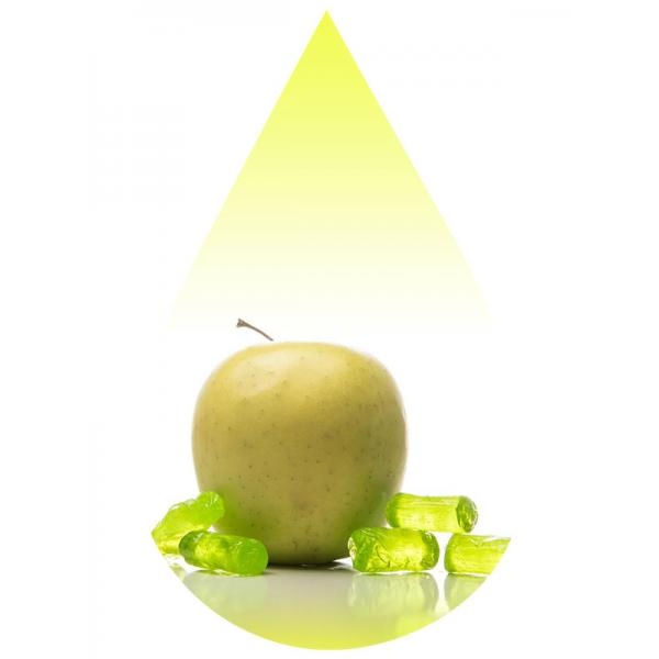 Sour Apple-EUR