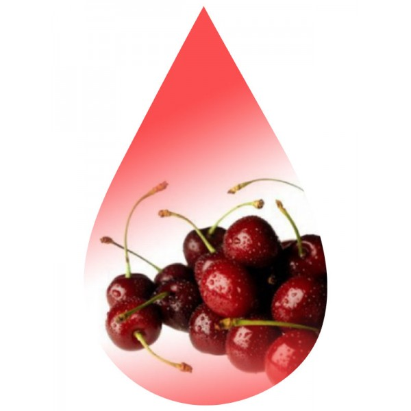 Black Cherry-FW