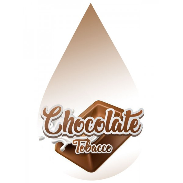 Chocolate Tobacco-FW