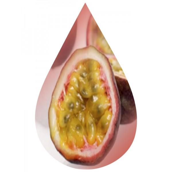 Passion Fruit-FW