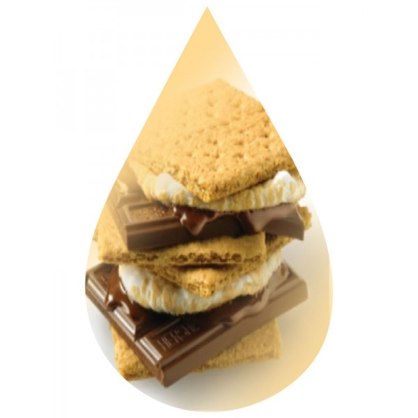 S'mores-FW