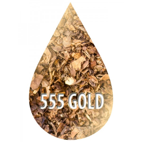 555 Gold-INW