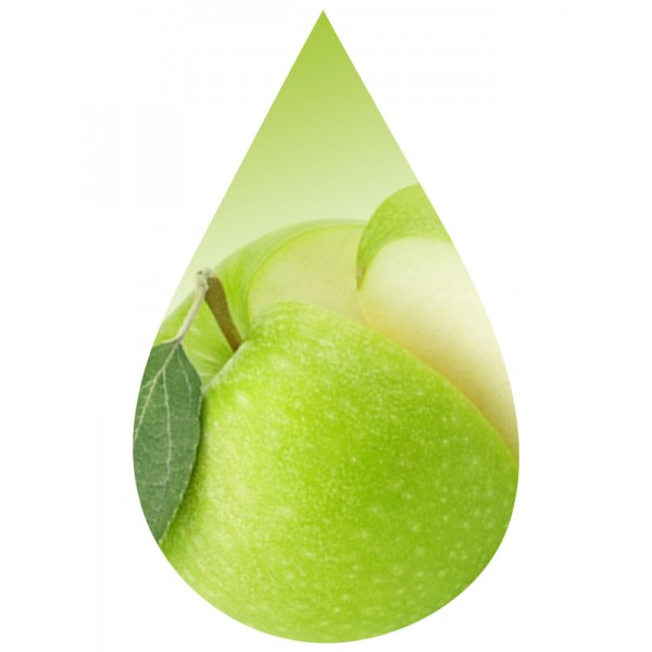 Green Apple-TFA