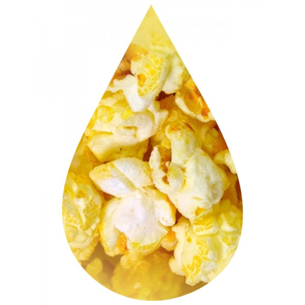 Kettle Corn-TFA