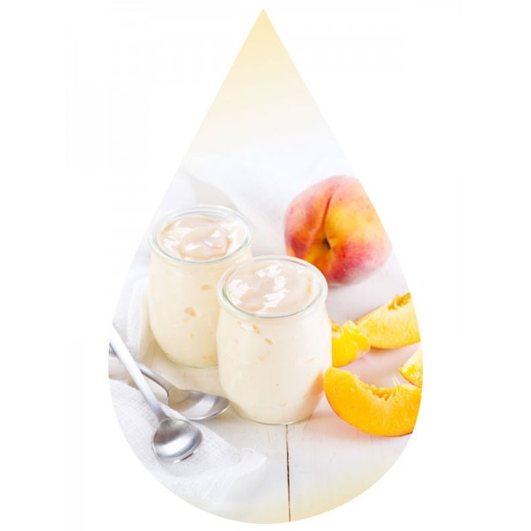 Peach Yogurt-TFA